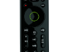 novos-acessorios-para-xbox-360-8