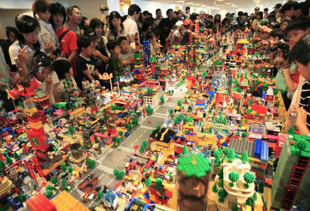 Lego_dream_city_1