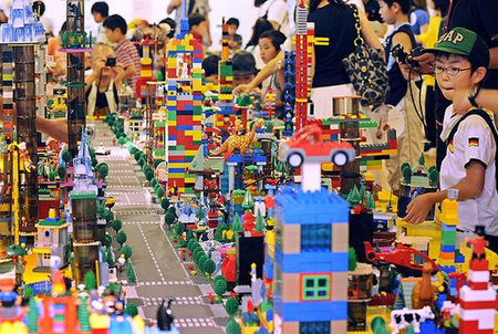 Lego_dream_city_2