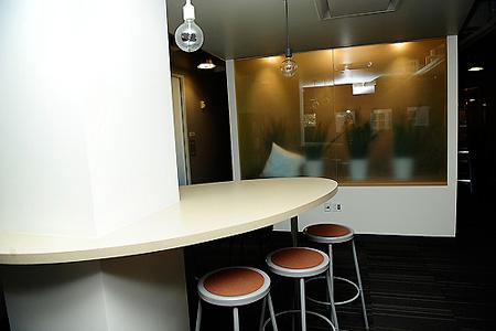 Twitter Office 4