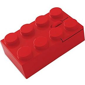 Lego Brick Mouse
