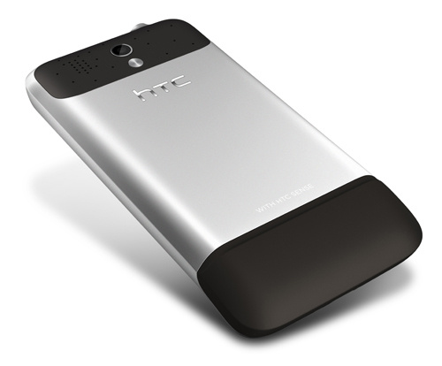 HTC Legend 3