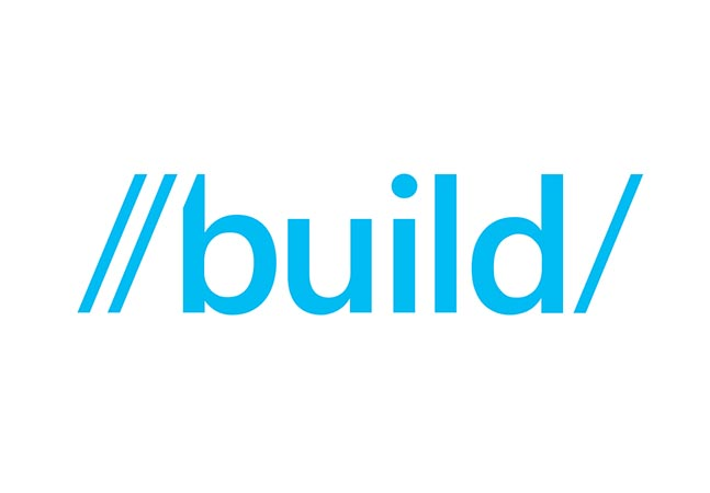 Build Windows 2014