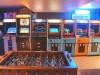 Arcade caseiro #2