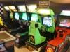 Arcade caseiro #4