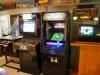 Arcade caseiro #5