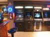 Arcade caseiro #6