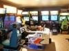 Arcade caseiro #7