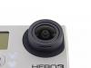 GoPro Hero 3 #1