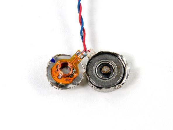 microsoft-surface-23