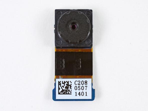 microsoft-surface-29