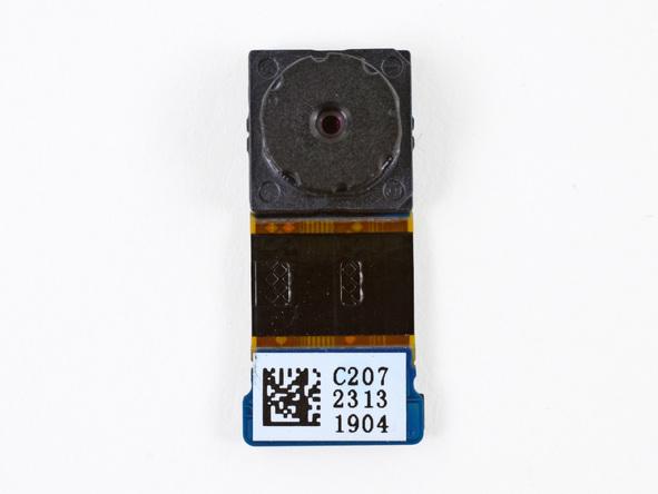 microsoft-surface-31