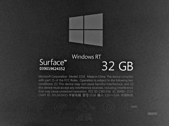 microsoft-surface-9