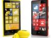 novos-nokia-lumia-com-windows-phone-8