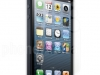 apple-iphone-5-2