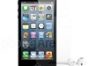 apple-iphone-5-3