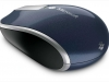 new-microsoft-mice-and-keyboards-designed-for-windows-8-10