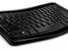 new-microsoft-mice-and-keyboards-designed-for-windows-8-12