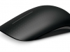 new-microsoft-mice-and-keyboards-designed-for-windows-8-13
