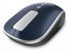 new-microsoft-mice-and-keyboards-designed-for-windows-8-8