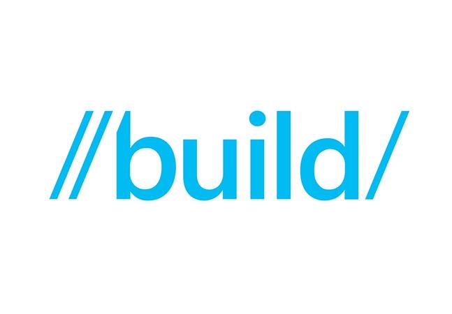 Build Windows 2014
