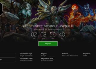 Arena Xbox