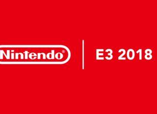 nintendo-E3-2018