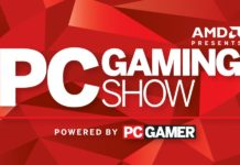 pc-gaming-show-e3-2018