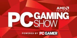 pc-gaming-show-e3-2018